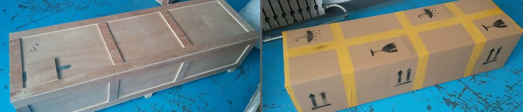 shipping-wooden-cardboard