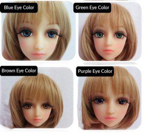 65cm-dolls-eye-color