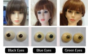 dolls-eye-color