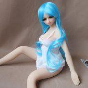 WM-065-03-10 mini love dolls