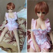 WM-065-03-12 mini love dolls
