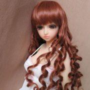 WM-065-03-15 mini love dolls