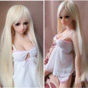 WM-065-03-16 mini love dolls