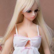 WM-065-03-18 mini love dolls