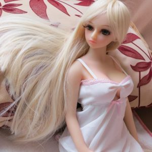 WM-065-03-19 mini love dolls