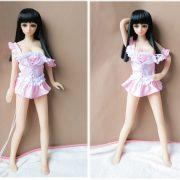 WM-065-03-2 mini love dolls