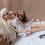 WM-065-03-20 mini love dolls