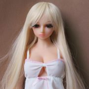 WM-065-03-21 mini love dolls