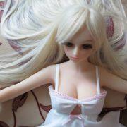 WM-065-03-23 mini love dolls