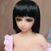 WM-065-03-29 mini love dolls