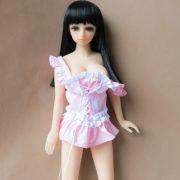 WM-065-03-30 mini love dolls