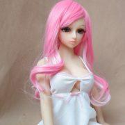 WM-065-03-33 mini love dolls