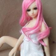 WM-065-03-34 mini love dolls