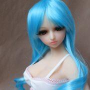 WM-065-03-6 mini love dolls