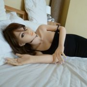 WM-125-02-16 tpe sex doll