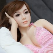 WM-135-01-9 tpe sex doll