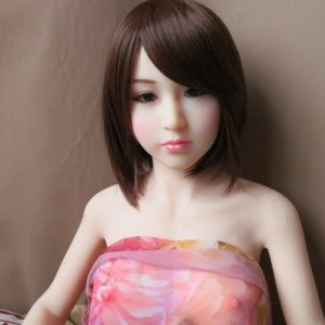 WM-135-02-11 tpe sex doll
