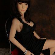 WM-145-01-3 tpe sex doll