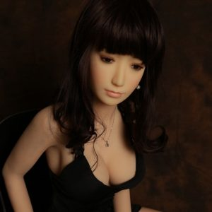 WM-145-01-4 tpe sex doll