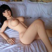 WM-145-02-11 tpe sex doll