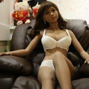 WM-158-01-1 tpe sex doll