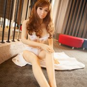 WM-158-04-1 tpe sex doll