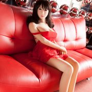 WM-158-05-13 tpe sex doll
