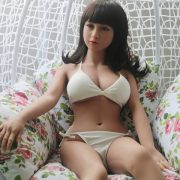 WM-135-05-2 tpe sex doll