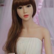 WM-153-03-15 tpe sex doll