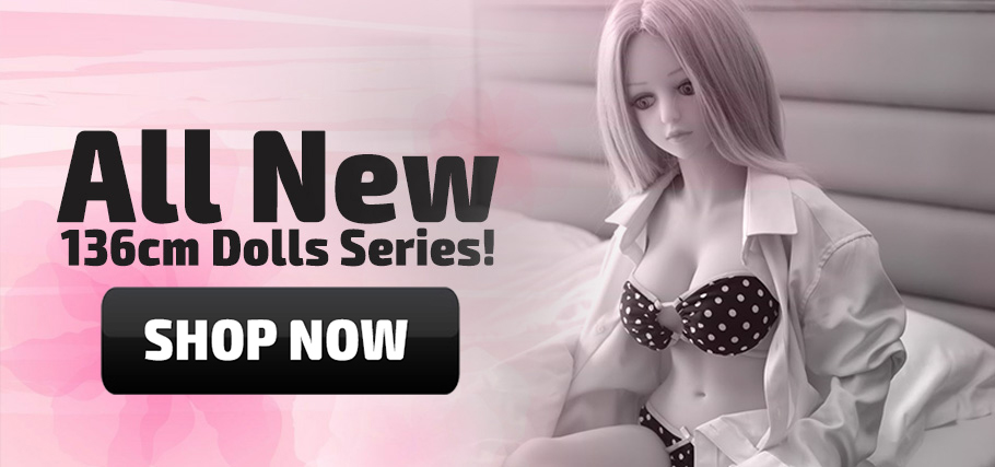 sex doll banner 2