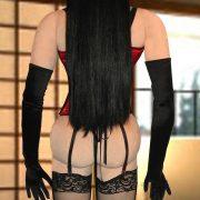 TB-C1 Plush Doll akiko_d_4